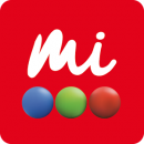 Download Mi Telefe ANDROID APP for PC/ Mi Telefe on PC