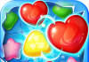 Download Candy Paradise for PC/Candy Paradise on PC
