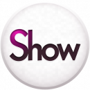 Download showbox for PC/ showbox On PC