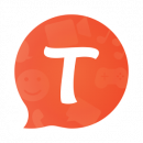 Download Tango  Android