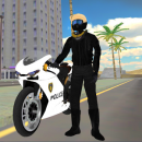 Descarga Police Bike Simulador 2 para PC / Police Bike Simulador 2 en PC