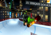 Download Snowboard Party 2 for PC/Snowboard Party 2 on PC