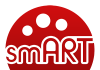 Download SmartySketch Android App for PC/SmartySketch on PC