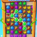 Download Fruit Bunny Mania Android App For PC / Fruit Bunny Mania on PC