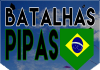 Download Batalhas Pipas Android app for PC/ Batalhas Pipas on PC