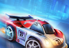 Download Mini Motor Racing WRT Android App for PC/Mini Motor Racing WRT on PC