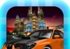 Download Car Crash 2 Total Destruction for PC/Car Crash 2 Total Destruction on PC