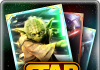 Download Star Wars Force Collection Android App for PC / Star Wars Force Collection On PC