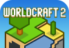 Download WorldCraft 2 for PC/WorldCraft 2 on PC