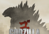 Download Godzilla Smash 3 For PC/Godzilla Smash 3 on PC