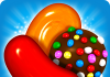 Download Candy Crush  Android