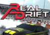 Download Real Drift Car Racing for PC/Real Drift Car Racing on PC