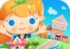 Download Candy Town Android App for PC/ Candy Town App on PC