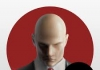 Download Hitman GO for PC / Hitman GO on PC
