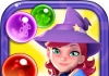 Download Bubble Witch 2 Saga for PC / Bubble Witch 2 Saga on PC