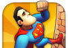 Download Hero Jump for PC/Hero Jump on PC