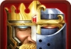 Download Clash of Kings for PC / Clash of Kings on PC