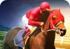 Download Horse Racing 3D For PC/ Horse Racing 3D On PC