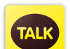 Download KakaoTalk Messenger Android App For PC / KakaoTalk Messenger On PC