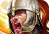 Download Age of Empire Kingdom Siege for PC/ Kingdom Siege on PC