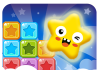 Download Happy Star Free HD Android App for PC/ Happy Star Free HD on PC