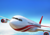 Download Flight Pilot Simulator 3D Android App for PC/ Flight Pilot Simulator 3D On PC