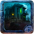 Baixar Old House - Escape for PC / Old House - Escape no PC