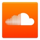 Baixar SoundCloud para PC / SoundCloud no PC