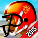 Download Boom Boom Football for PC/Boom Boom Football on PC