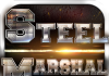 Download Steel Marshal for PC/Steel Marshal on PC