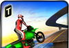 Download Extreme Bike Stunts 3D for PC/Extreme Bike Stunts 3D on PC