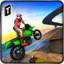 Descargar Extreme Bike Stunts 3D para PC / Dobles extrema de la bici 3D en PC