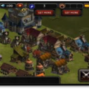 Download Legend War for PC/ Legend War On PC
