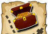 Download Treasure Map for PC/Treasure Map on PC