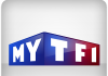 Download MYTF1 Android App for PC/MYTF1 on PC