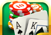 Download DH Texas Poker Texas Hold'Em Android App for PC/DH Texas Poker Texas Hold'Em on PC