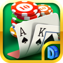 Descargar DH de Texas Hold'em Poker Texas Android de la aplicación para PC / DH de Texas Hold'em Poker Texas en PC