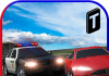Download Police Force Smash 3D for PC/ Police Force Smash 3D on PC