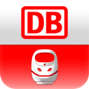 Download DB Navigator for PC/DB Navigator on PC