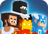 Download Crossy Heroes for PC/Crossy Heroes on PC