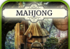 Descargar Hidden Mahjong Treehouse Android de la aplicación para PC / PC HiddenMahjong Treehouse En