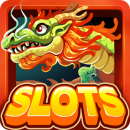Download Golden Lion Slots Android App for PC/Golden Lion Slots on PC