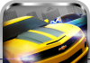 Download Drag Racing for PC/Drag Racing on PC