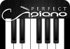 Descargar Piano Perfect App Android para PC / Piano Perfecto en PC