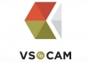 Download VSCO Cam for PC / VSCO Cam on PC