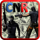 Download Cops and Robbers Android App for PC/ Cops and Robbers on PC