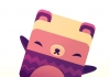 Download Alphabear Android App for PC/Alphabear on PC