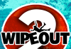 Download Wipeout 2 for PC/Wipeout 2 on PC