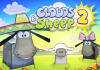 Download Clouds & Sheep 2 for PC/Clouds & Sheep 2 on PC