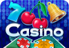 Download Big Fish Casino Andriod app for PC / Big Fish Casino on PC